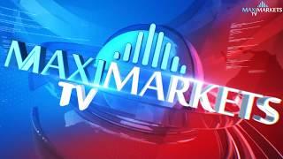 видео Рынок акций РФ умеренно снизился, несмотря на обвал цен на нефть