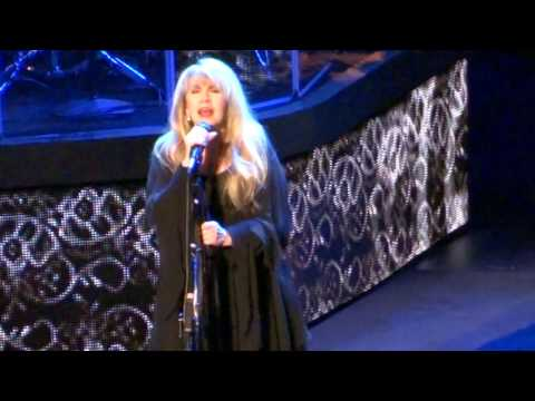 Stevie Nicks Live 2016 =] Leather and Lace [= Toyota Center :: Oct 29 :: Houston, Tx
