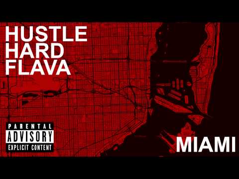 Big Russian Boss ft Young P&H – MIAMI (prod Calibree 7.62)