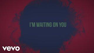 Lindsay Ell - Waiting On You