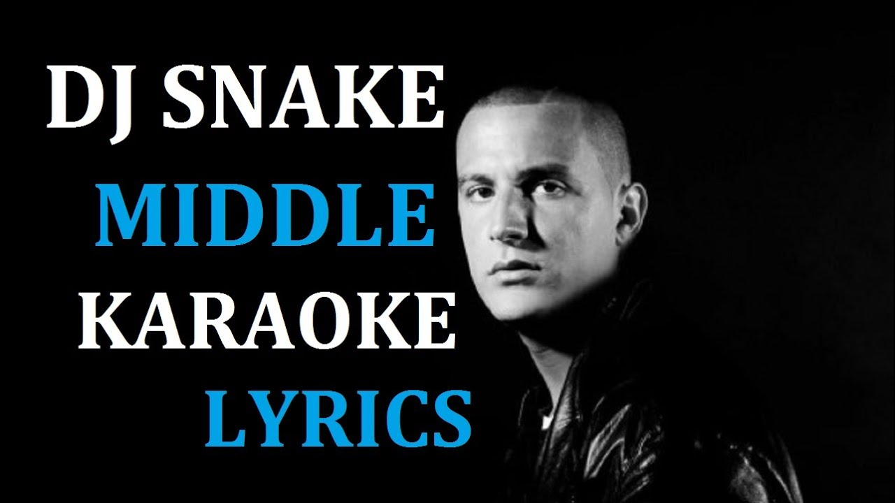 how to make moombahton like dj snake