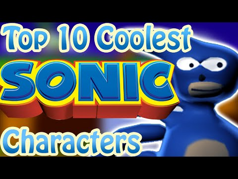 top-10-coolest-sonic-characters