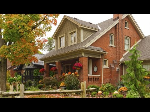 Boost Your Home's Selling Price: 5 Pro Secrets | Consumer Reports