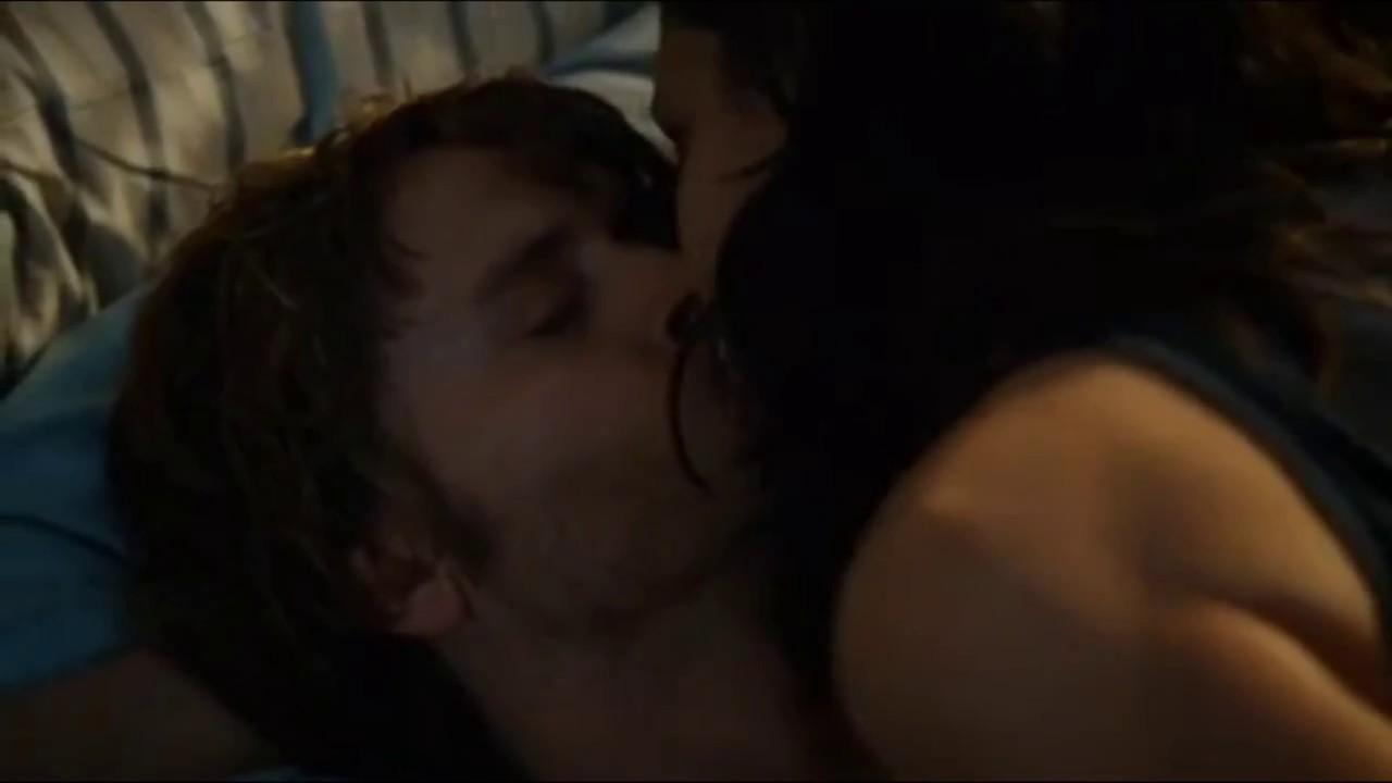 navy cis la kensi and deeks relationship