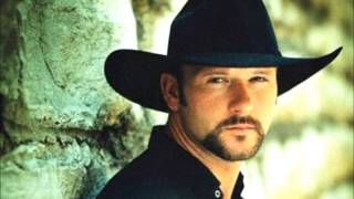 Tim McGraw- Friend Of A Friend