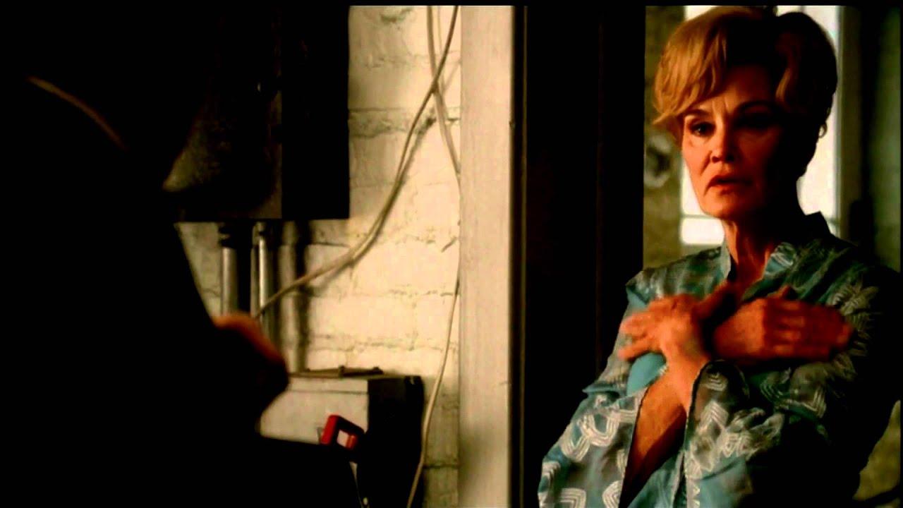 "Download American Horror Story Season 1 Episode 7 ""Open House"" Promo (HD)"