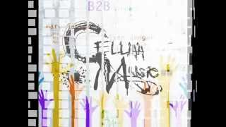 CM0012 Marc Faenger NIP Reelow Remix