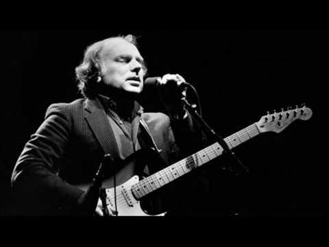 Van Morrison - Sweet Thing (Live 1990)