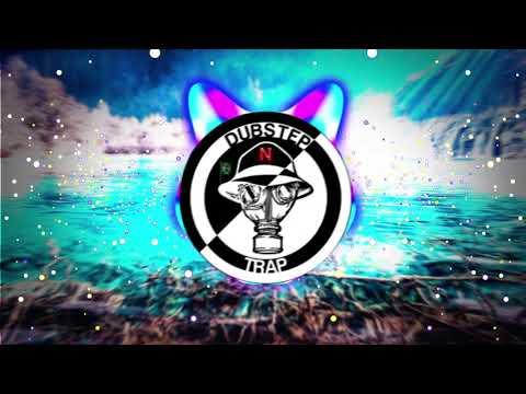 IAMSU! - Rep That Gang (Bangerz Festival Trap Remix)