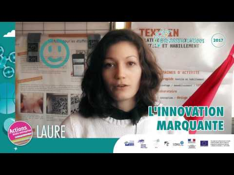 Innovation - Action Ecole Entreprise. Edition 2017