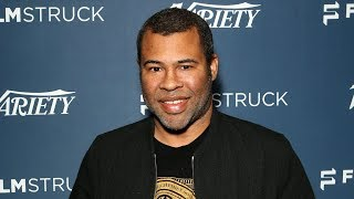 Jordan Peele Talks Location Scouting for 'Get Out' in Alabama