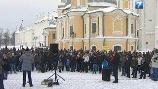 Новости Вологды 2013.02.04(, 2013-02-04T21:57:17.000Z)