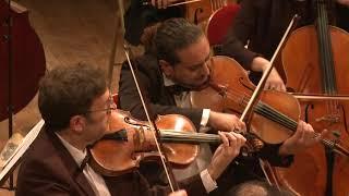 Ignace Pleyel, Violin Concerto in D major Ben 103103a, Adagio cantabile 2