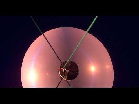 High Altitude balloon 3 Top ViewS1 (Enhanced)