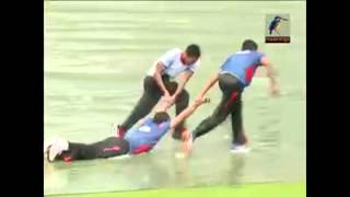BANGLADESH CRICKET FUNNY VIDEO