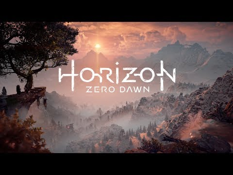 Horizon Zero Dawn EP26: They Ate the Dolphins By the Way thumbnail