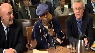 Video I plead the Fifth Amendment! - Dave Chappelle download MP3, 3GP, MP4, WEBM, AVI, FLV November 2017