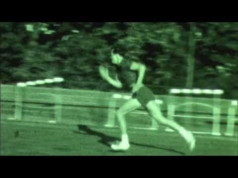Holte Atletik i 1960´erne