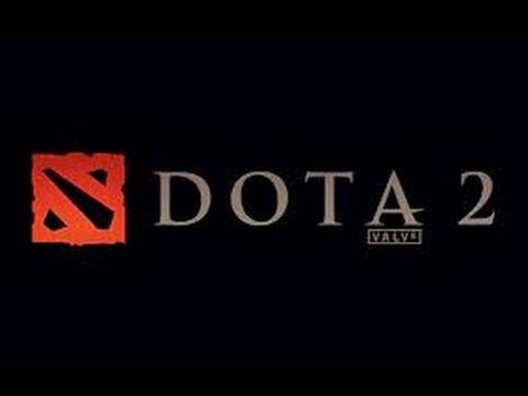 видео: dota 2, с чего начать