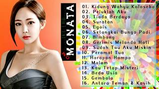 OM MONATA - FULL ALBUM K W K