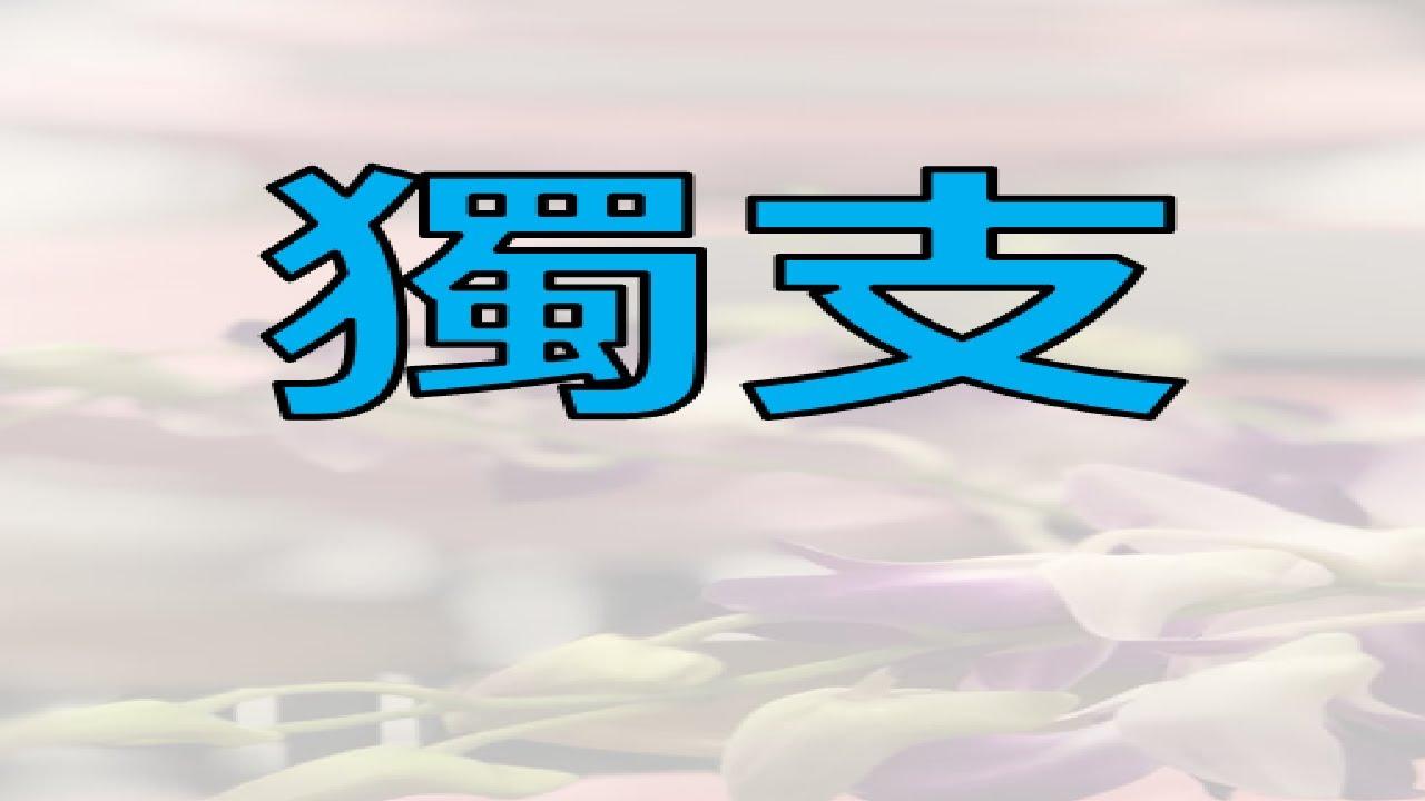 樂透奇俠8月10日-539天下-獨支