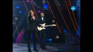 Fiumi di parole - Italy 1997 - Eurovision songs with live orchestra