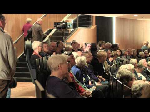 Reportage Festival Oude Muziek 2014: Aflevering 2