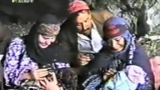 Flimi Kurdi xola peza