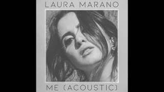 Laura Marano - Me (Acoustic)