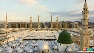 Muhammad hamare sabhi ke pyare New Naat Rabi ul Awal status 2019