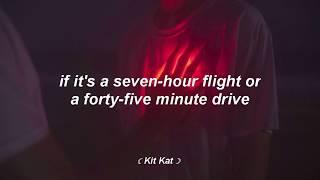 Скачать 505 Arctic Monkeys Lyrics