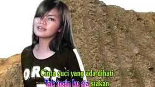 RESTUILAH KAMI#RHEINA#MALAYSIA#POP#LEFT