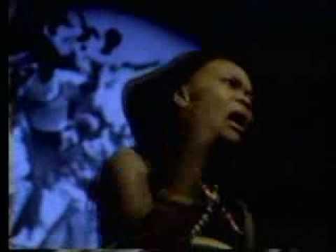 Black President - Brenda Fassie,   Barack Obama, Nelson Mandela