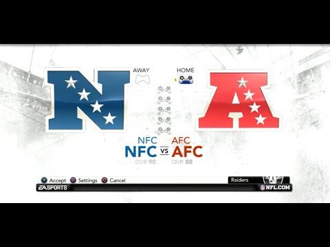 afc vs nfc