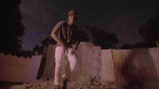 Maestro Don - Get Di City Warm (Explicit) [Official Music Video]