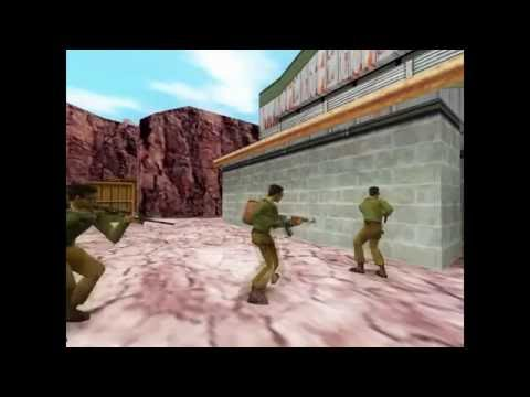 [Counter Strike] SK Believe 1080p