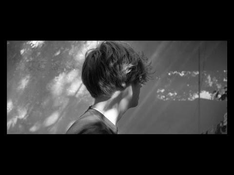 OVERDOSE  - Music Video