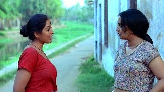 The Prostitute - Short Story | Padmapriya , Sreejith Ravi | Malayalam Short Story