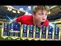 YOU WON'T BELIEVE THIS TOTS PACK OPENING - FIFA 17