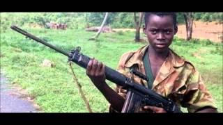 Kagame yohereza abanyeshuri muri M23