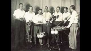 Kurt Hohenberger - Melodie - Berlin, July 15, 1943
