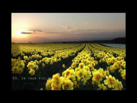 """""""Piano Whisper"""" Album   Gabriel Lococo"""