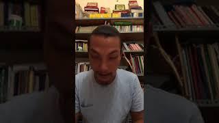 Trả lời câu hỏi từ bạn đọc - video live tream mới nhất của Đoàn Vũ Thanh Hoàng