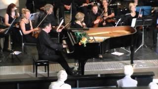 Frederic Chopin, Nocturne Es-Dur op. 9 Nr. 2
