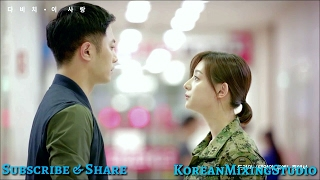Download Hindi Video Songs - KAUN TUJHE KOREAN Mixing Songs || M.S. DHONI || Palak Muchhal
