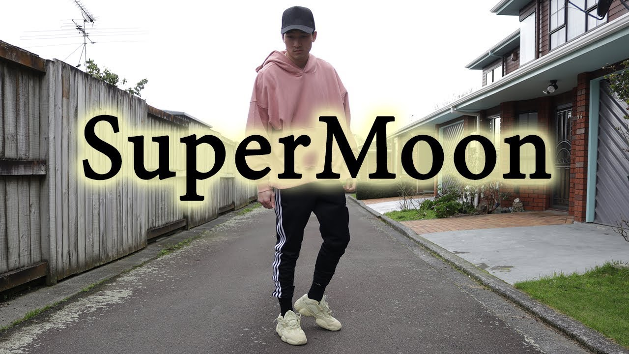 Cozy Outfit W Yeezy 500 Supermoon How To Style Supermoon Yeezy Ootd 112