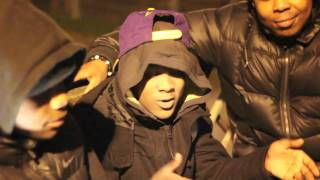 "PCtv-TINY SYIKES FT LIL BO ""OUT ERE"" VIDEO Thumbnail"