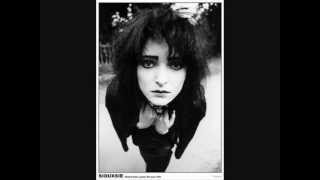 Watch Siouxsie  The Banshees Stargazer video