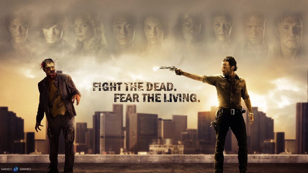 bs.to/serie/the-walking-dead