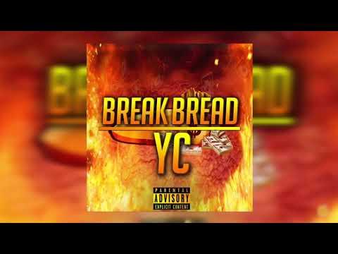 yc-break bread
